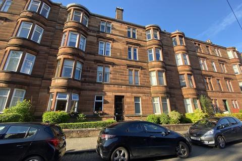 1 bedroom apartment for sale - Cartvale Road, Battlefield, Glasgow