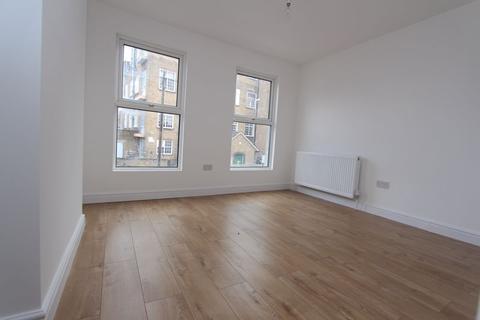 3 bedroom terraced house to rent - Reform Row, Tottenham N17