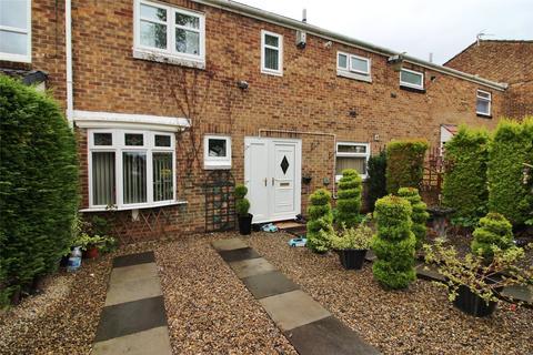 3 bedroom terraced house for sale - Teviot, Rickleton, Washington, Tyne and Wear, NE38