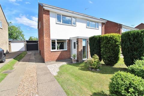 2 bedroom semi-detached house for sale - Berwick, Oxclose, Washington, Tyne & Wear, NE38