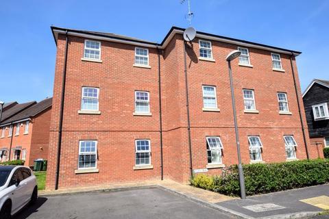 2 bedroom apartment for sale - Buckingham Park, Aylesbury