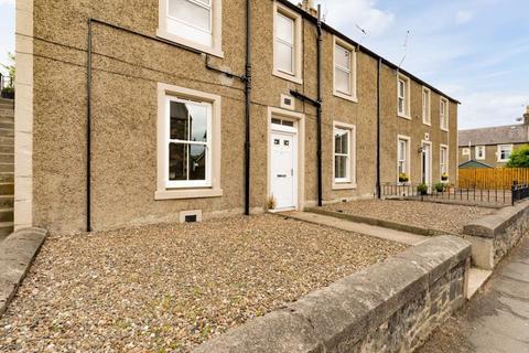 1 bedroom apartment for sale - 6 Cross Street, Peebles, EH45 8LE