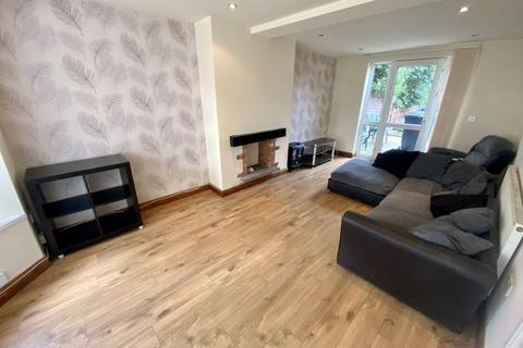 3 bedroom semi-detached house for sale - Light Oaks Road, Salford 6