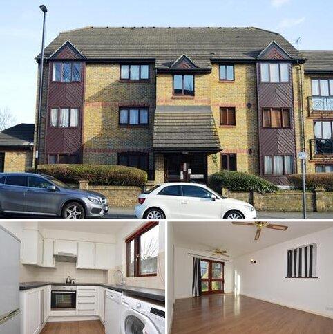 1 bedroom flat to rent - Champion Road Sydenham SE26