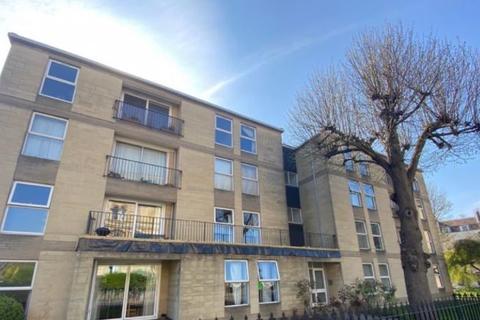 2 bedroom flat to rent - Miller House, Merchants Road, Bristol, BS8 4HA