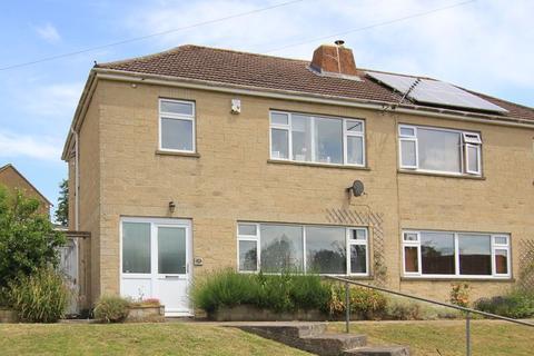 4 bedroom semi-detached house for sale - Bradford on Avon