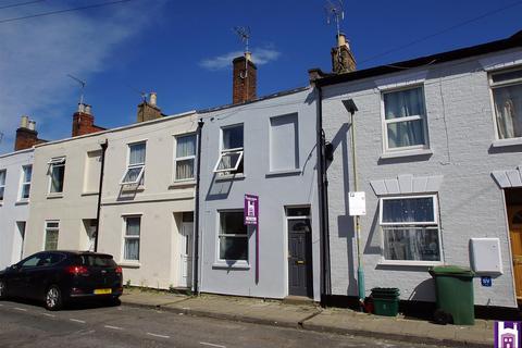 2 bedroom terraced house for sale - Hanover Street, Cheltenham