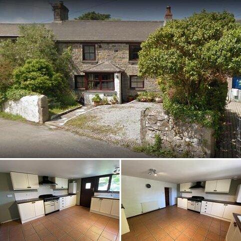 3 bedroom house to rent - Churchtown, Illogan, Redruth
