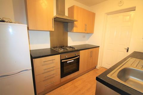 4 bedroom house to rent - Union Street, Middlesbrough