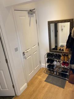 18 bedroom apartment to rent - Grange Road, Middlesbrough