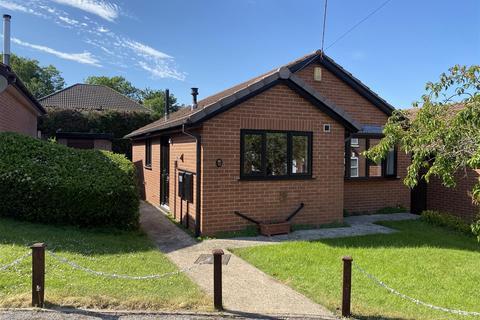 2 bedroom bungalow to rent - Bramley Court, Kimberley, Nottingham