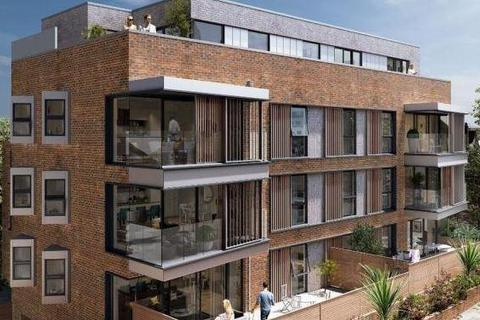 2 bedroom apartment for sale - Pond Street, Sheffield