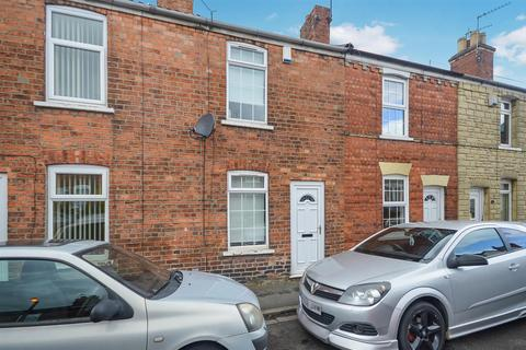 2 bedroom house to rent - St. Nicholas Street, Lincoln