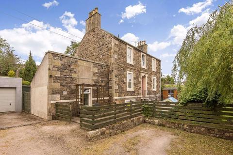 1 bedroom flat for sale - Meadow Road, Leuchars, Fife