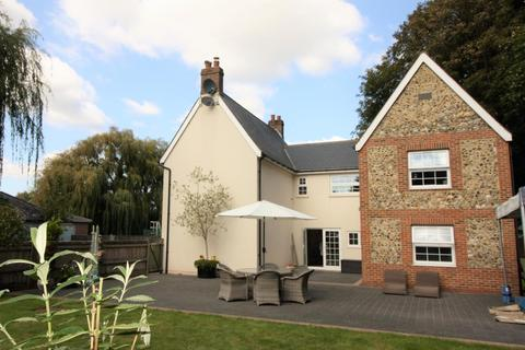 6 bedroom detached house for sale - Steyning Road, Shoreham-By-Sea