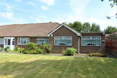 3 bedroom bungalow for sale - St. Edwards Close, New Addington, Croydon