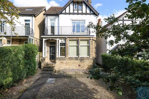 4 bedroom flat to rent - Street Lane, LS8