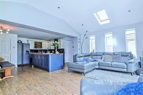 5 bedroom detached house for sale - Lindengate Avenue, Hull