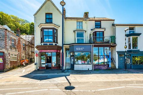 1 bedroom flat for sale - Mumbles Road, Mumbles, Swansea