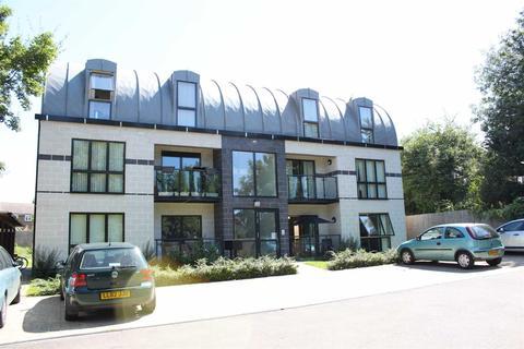 2 bedroom flat to rent - 3 Ferndale House, Ferndale Rise, Cambridge,