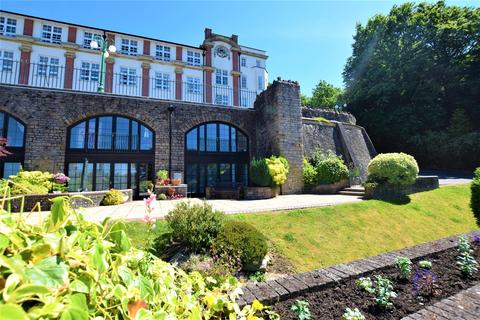 2 bedroom end of terrace house for sale - The Vaults, Fedden Village, Portishead