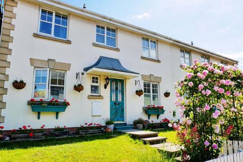 3 bedroom terraced house for sale - Thomas Court, London Rd, Calne