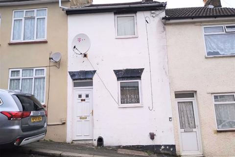 3 bedroom terraced house for sale - Otway Street, Chatham