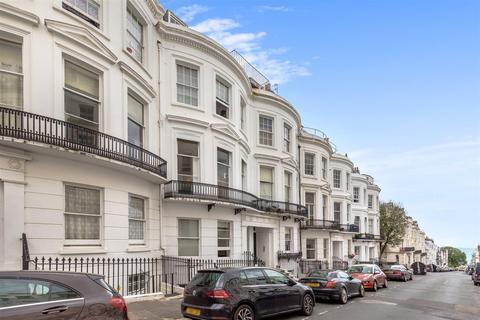 2 bedroom flat for sale - Belvedere Terrace, Brighton