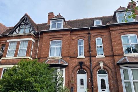 6 bedroom house to rent - Edgbaston Road East, Balsall Heath, B12 9QQ