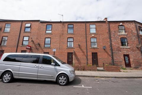 2 bedroom townhouse for sale - Laura Street, City, Sunderland