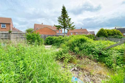 Land for sale - Briar Grove, Trimdon Village