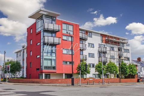 2 bedroom apartment for sale - Pantbach Road, Rhiwbina, Cardiff