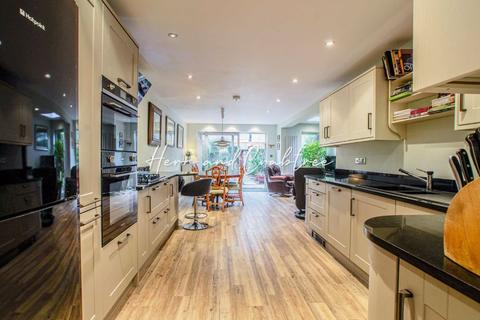 4 bedroom terraced house for sale - Ryder Street, Pontcanna, Cardiff