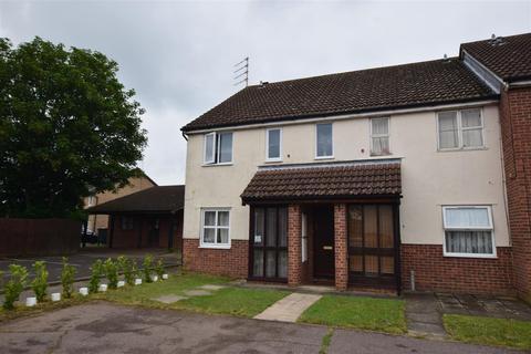 1 bedroom apartment for sale - Lawling Avenue, Heybridge