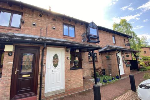 1 bedroom flat for sale - Aspen Court, Doxford Park, Sunderland