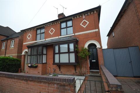 2 bedroom semi-detached house to rent - Edwalton Avenue West Bridgford Nottingham