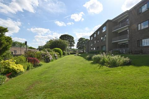 2 bedroom apartment for sale - Bents View, bents Green, Sheffield