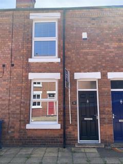 2 bedroom terraced house to rent - Highfield Grove, West Bridgford, Nottingham