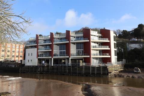 2 bedroom apartment to rent - Malpas House, Truro