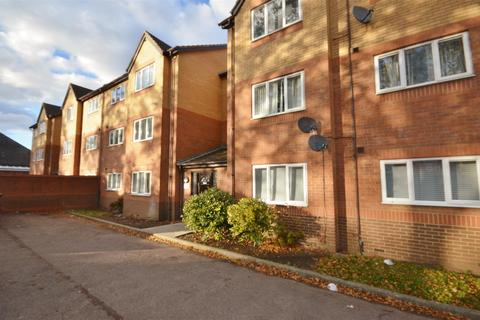 1 bedroom apartment to rent - Simpson Close, L&D Borders