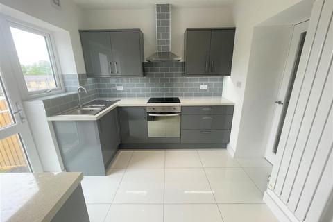 3 bedroom terraced house for sale - Fern Street, Cwmbwrla, Swansea