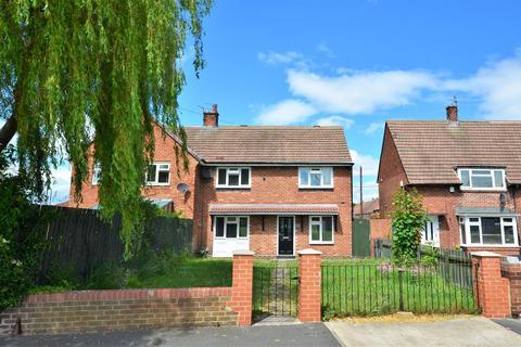 3 bedroom semi-detached house for sale - Chiswick Road, Hylton Castle, Sunderland
