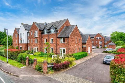 1 bedroom apartment to rent - 21, Wombrook Court, Wombourne, Wolverhampton, WV5