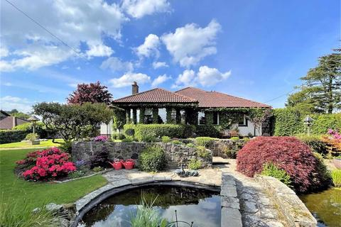 3 bedroom bungalow for sale - Druimfas, 19, Balgove Road, Gauldry, Fife, DD6