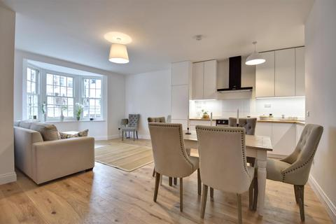 3 bedroom terraced house for sale - West Cross, Tenterden
