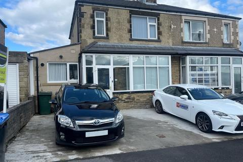 6 bedroom semi-detached house for sale - Thornacre Crescent, Wrose, Shipley