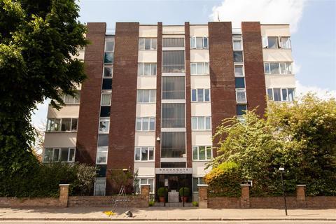 2 bedroom flat for sale - Lordship Park, Stoke Newington, N16