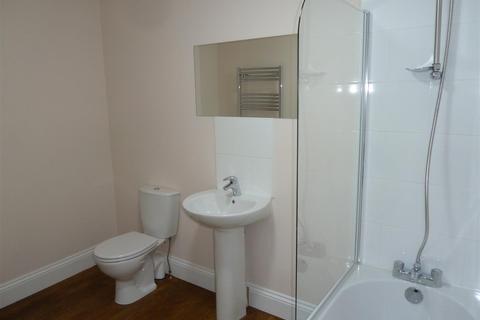 1 bedroom flat to rent - Flat 1 325/327 Beverley RoadKingston Upon Hull
