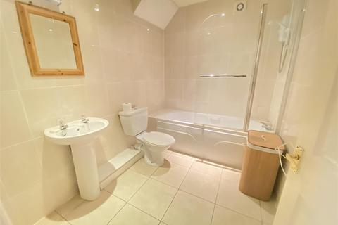 2 bedroom detached house to rent - 121a Lambert Street, Hull