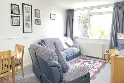 2 bedroom flat for sale - 19 Beatty House, Compass Road, Hull